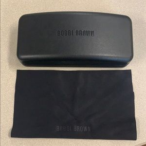 Bobbi Brown Eyeglass Case